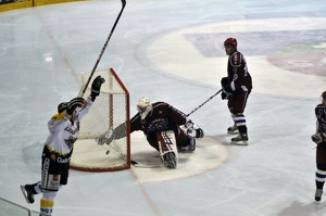 Continental Cup 2009